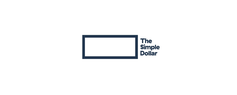 Investor Profile: Trent at The Simple Dollar