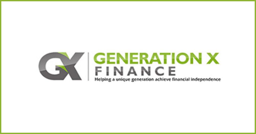 Investor Profile: Jeremy at Generation X Finance