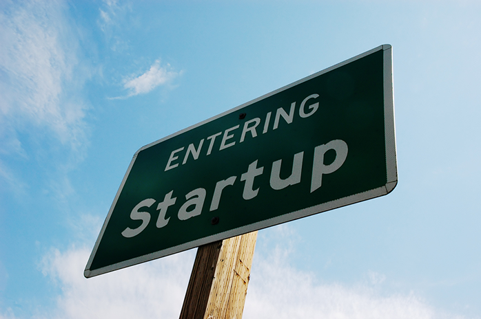 New Tech Start-up Launches in Australia