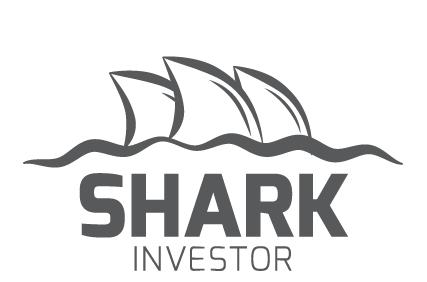 The Shark Investor