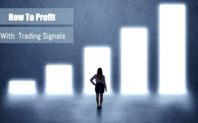How To Profit With Forex Or Stock Trading Signals