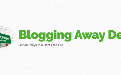 Investor Profile: Tricia at Blogging Away Debt