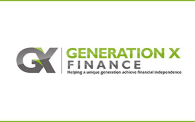 Investor Profile: Jeremy at Generation X Finance