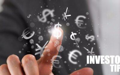 Tips For Investors