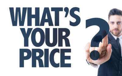 How To Sell Your Site At Good Price