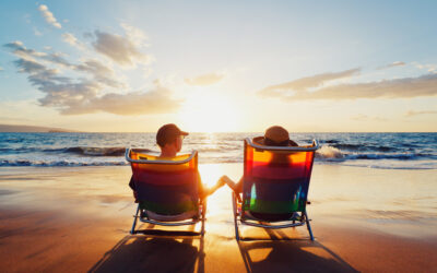 Early Start, Early Finish: The Right Age to Save for Retirement