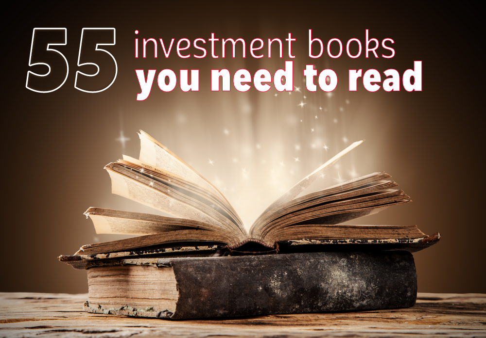 55-investment-books-you-need-to-read