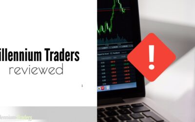 Millennium Traders Review: Forex and Stocks Trading Signals And Chatrooms